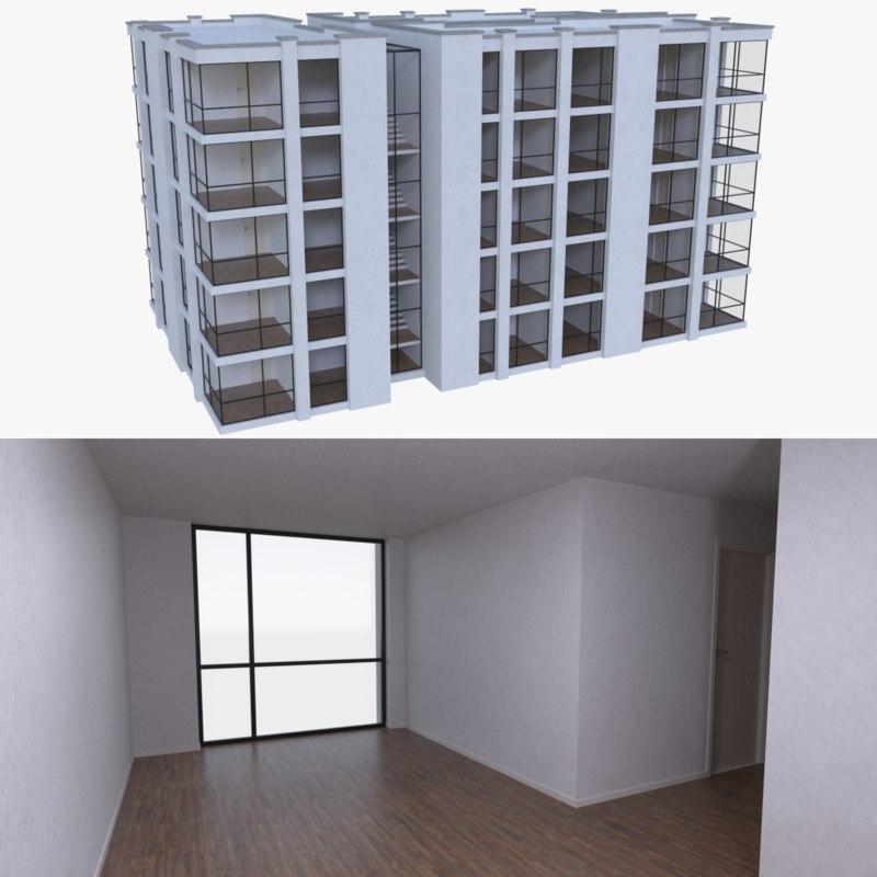 ApartmentBuilding04_Thumb01.png