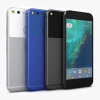 Google Pixel All Color