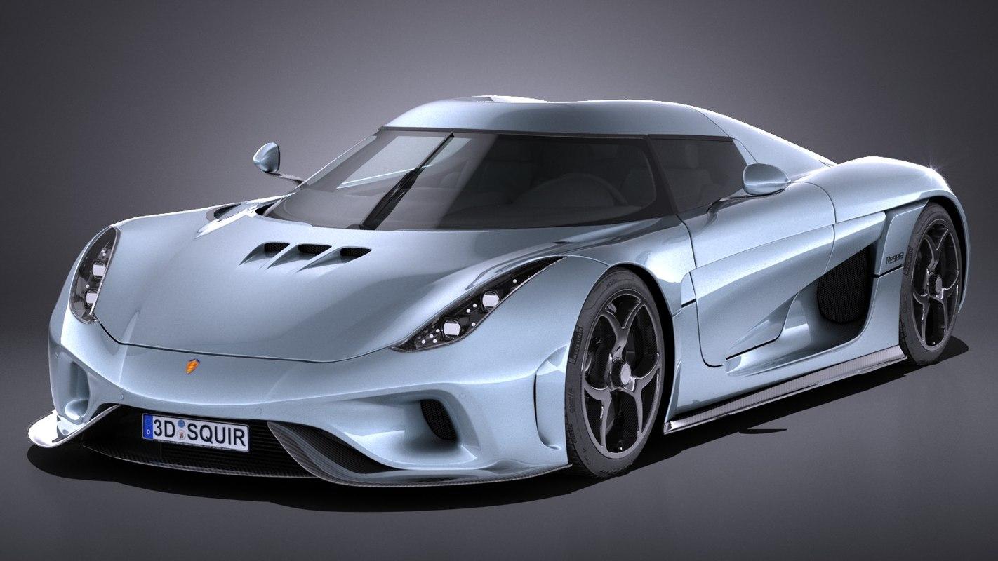 http://previewcf.turbosquid.com/Preview/2016/11/15__02_31_07/Koenigsegg_Regera_2015_0000.jpg0D7863FE-3C04-4A32-9AD2-AF06252E1397Original.jpg