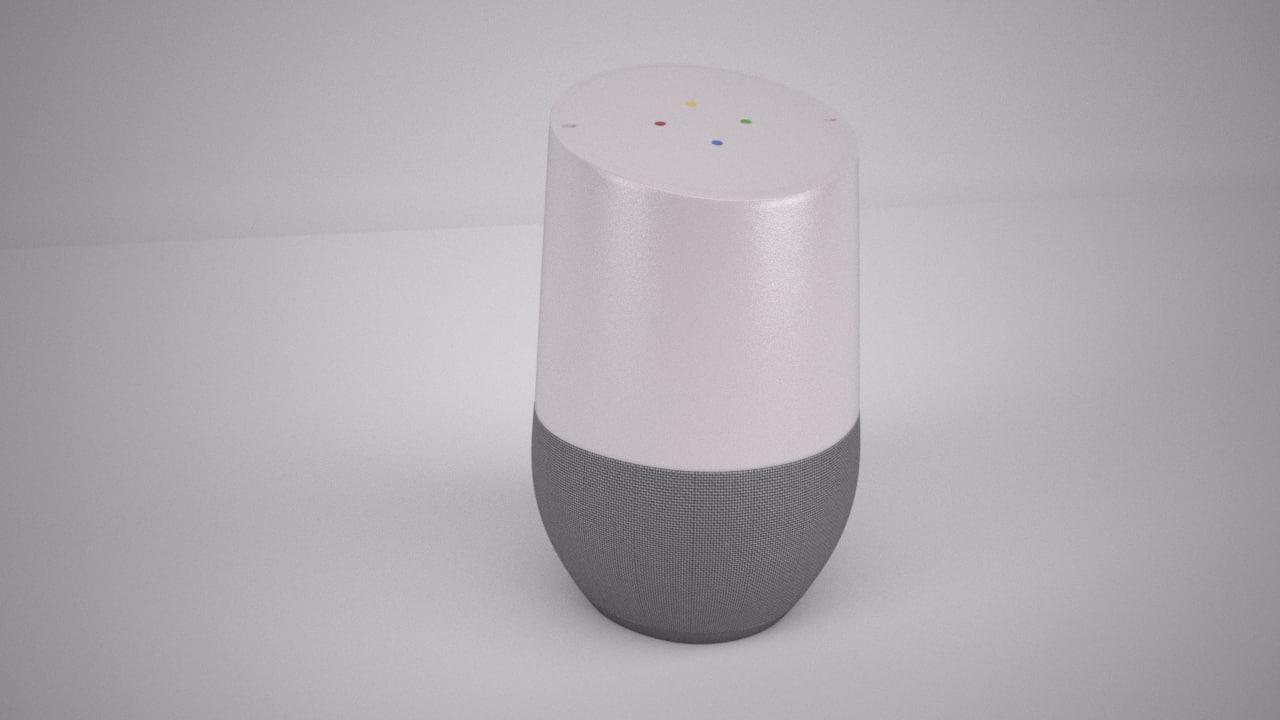 Google Home 001.jpg