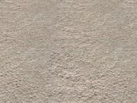 3 HD seamless/tiling Stucco Wall textures
