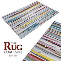 Carpet_dc_ps_paint-stripe