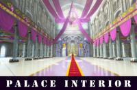 Palace_Interior