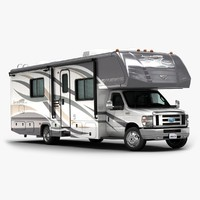 2016 fleetwood jamboree sport 3d 3ds