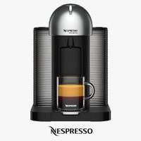 Nespresso VertuoLine Coffee-Espresso Maker