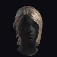 Hair 8