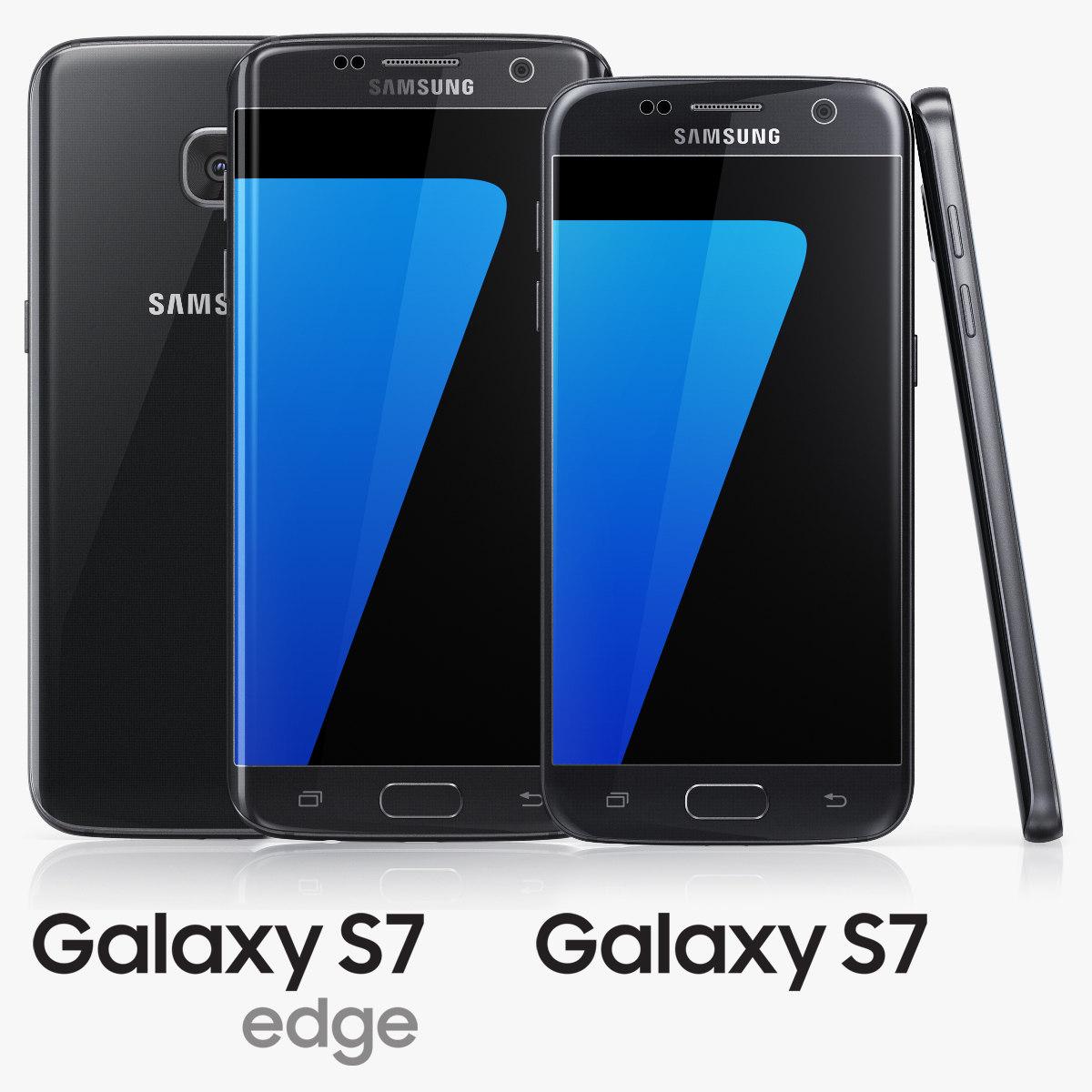 Samsung_GALAXY_S7_and_S7_Edge_Black_00.jpg