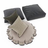Pillows collection 103