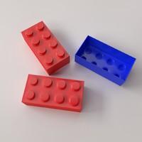 Brick Toy