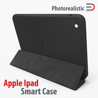 3d max apple smart case air