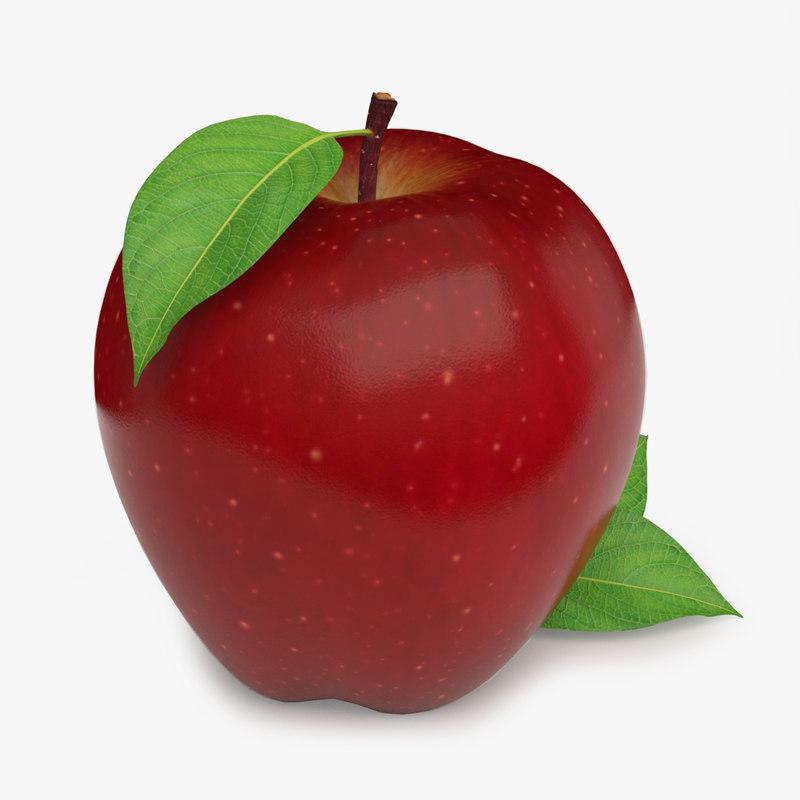 Red_Apple_Single_Signature_Image.jpg