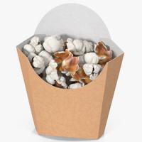 Popcorn 5