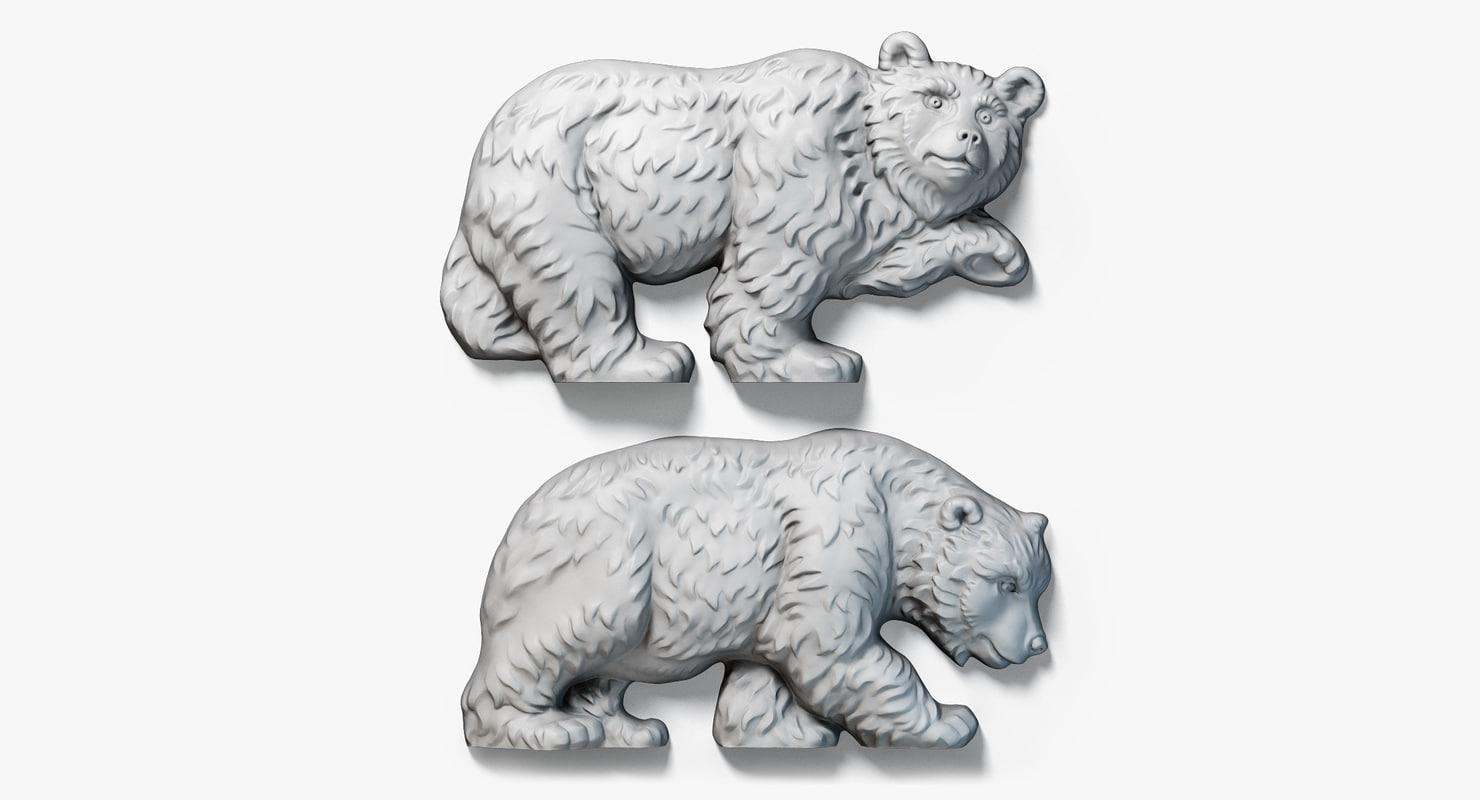 walking-bear-bas-relief-000.jpg