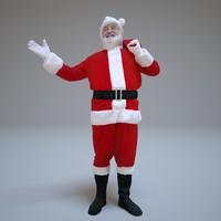 Santa_RtStand_409