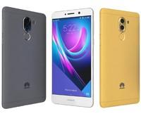 Huawei Mate 9 Lite All Colors