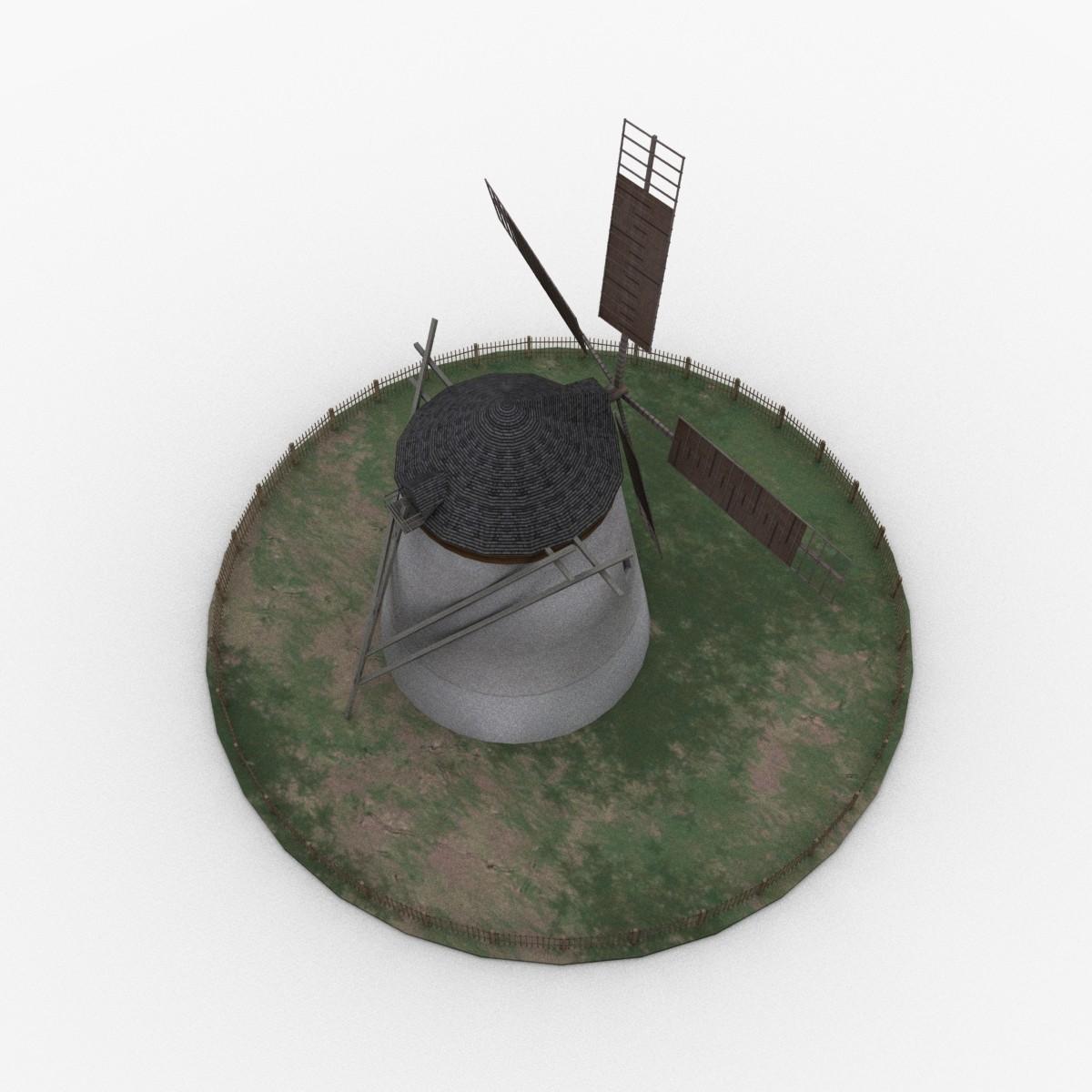 Windmill (1).jpg