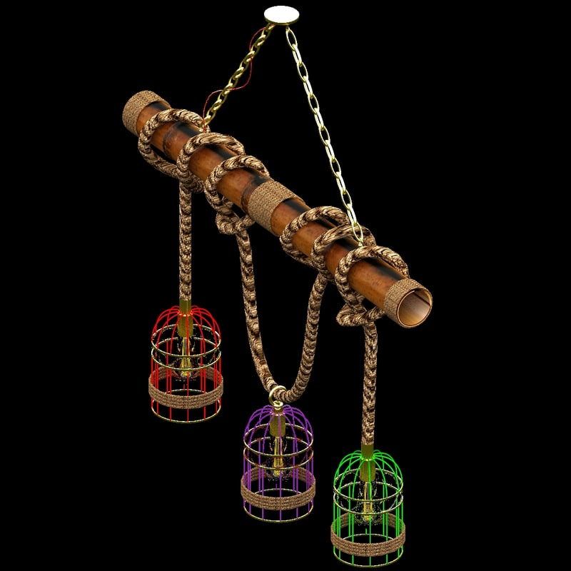 chinese_special_3rope_lamp1.jpg