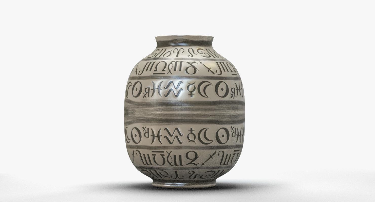 Arhita-Vase-Zodiac01.jpg