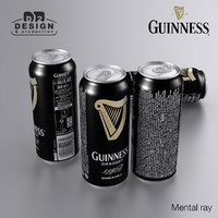 max beer guinness 2016
