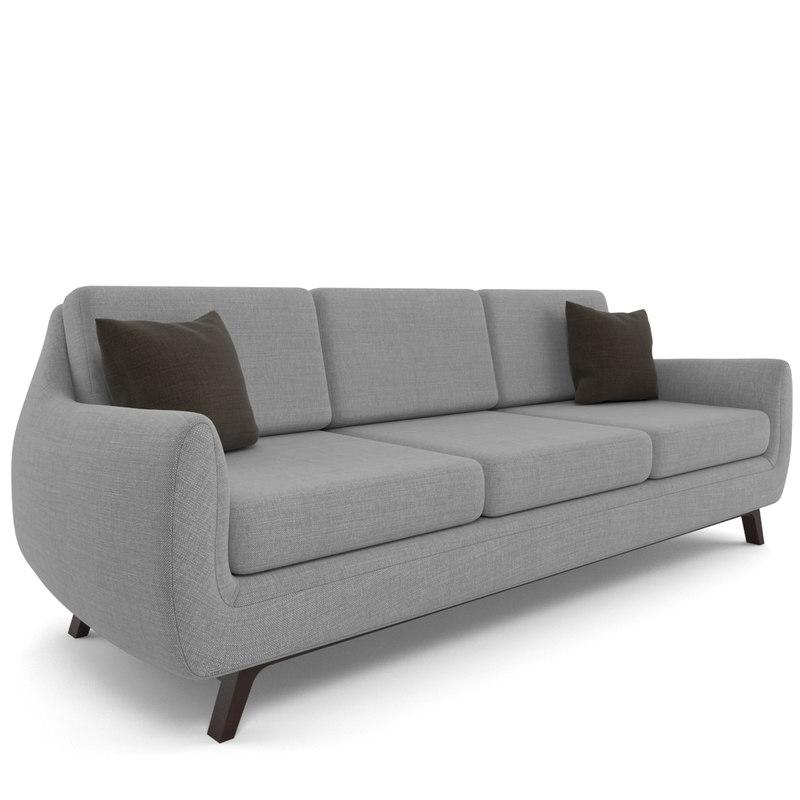 3D Other calhoun sofa Joybird : 03jpg8DE9EB9C 75F2 44D7 9D2A 9422F9E75EE6Original from www.turbosquid.com size 800 x 800 jpeg 51kB