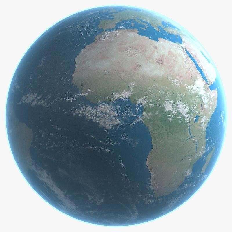 Earth_Rr_01.jpg