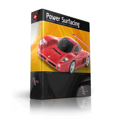 Power_Surfacing_Box_400x400.jpg