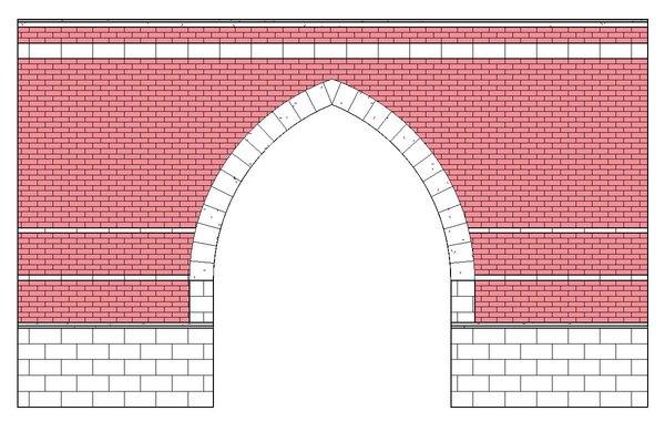 Gothic_Arch