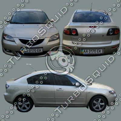 Car_19.tga