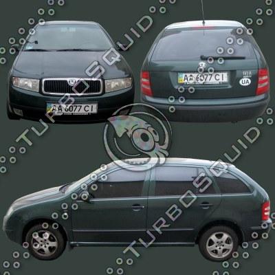 Car_22.tga