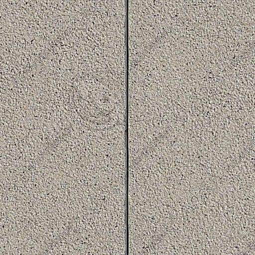 C003 concrete wall panels texture