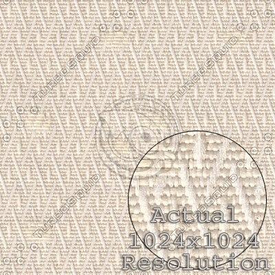 FB034 embossed white wallpaper texture