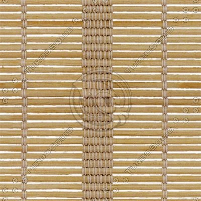 FB061 wood blinds screen texture