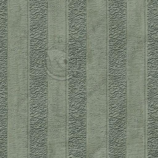 C098 concrete wall panels texture