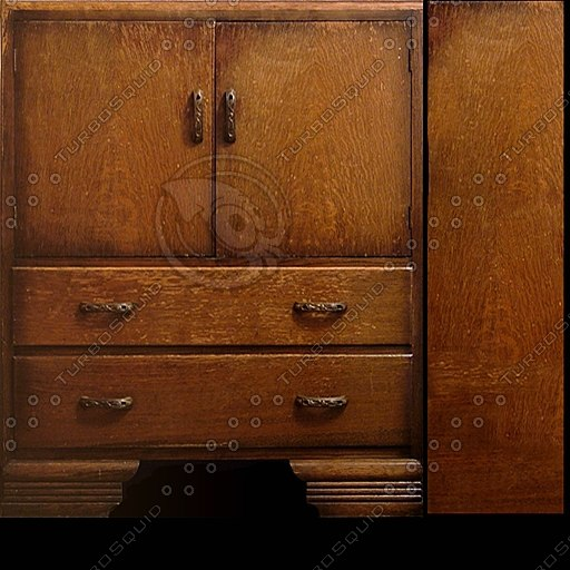 furniture cabinet  cupboard
