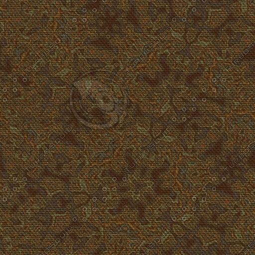 F047 upholstery sofa fabric texture