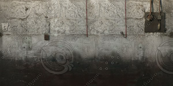 Wall213_2048_1024.jpg