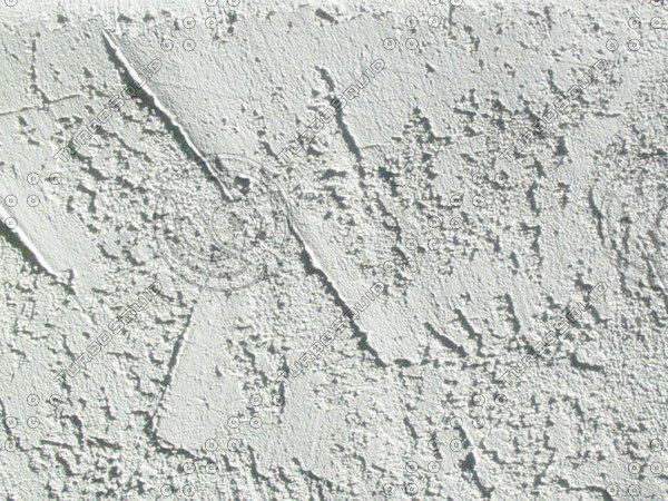 stucco_2561.jpg