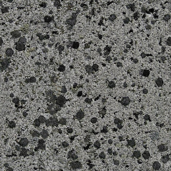 RS052 rock stone granite texture