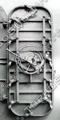 metal_ship_door02.tga