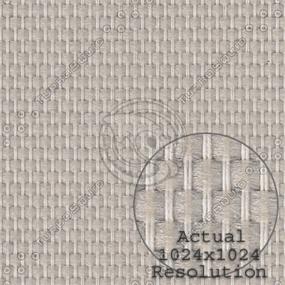 FB028 white polyester roller blind texture