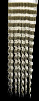 blondeHairTexture_069.tga