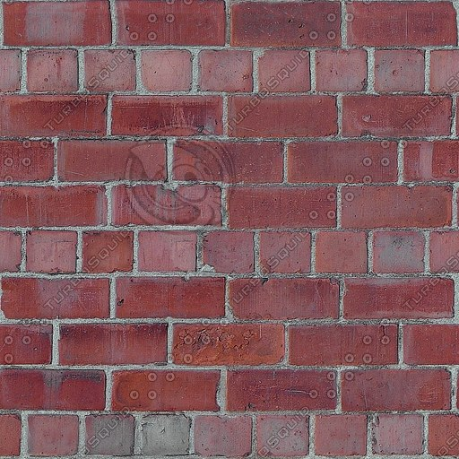 Brick024.jpg