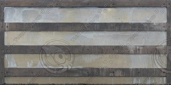 Wall285 fence railroad bridge 1024x512