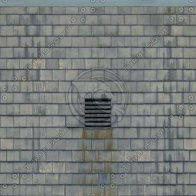 R064 slate roof texture