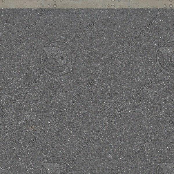 G095 tarmac sidewalk pavement texture