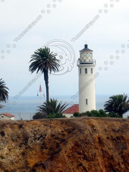 Pt Vincente Lighthouse 01.JPG