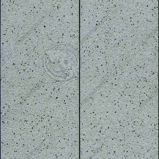 C086 concrete wall panels texture