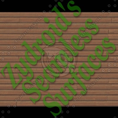 SRF wooden wall clapboard texture