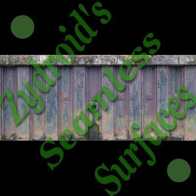 SRF harbor riverbank walls