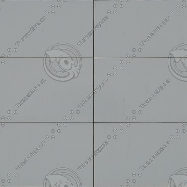 M205 metal wall cladding texture